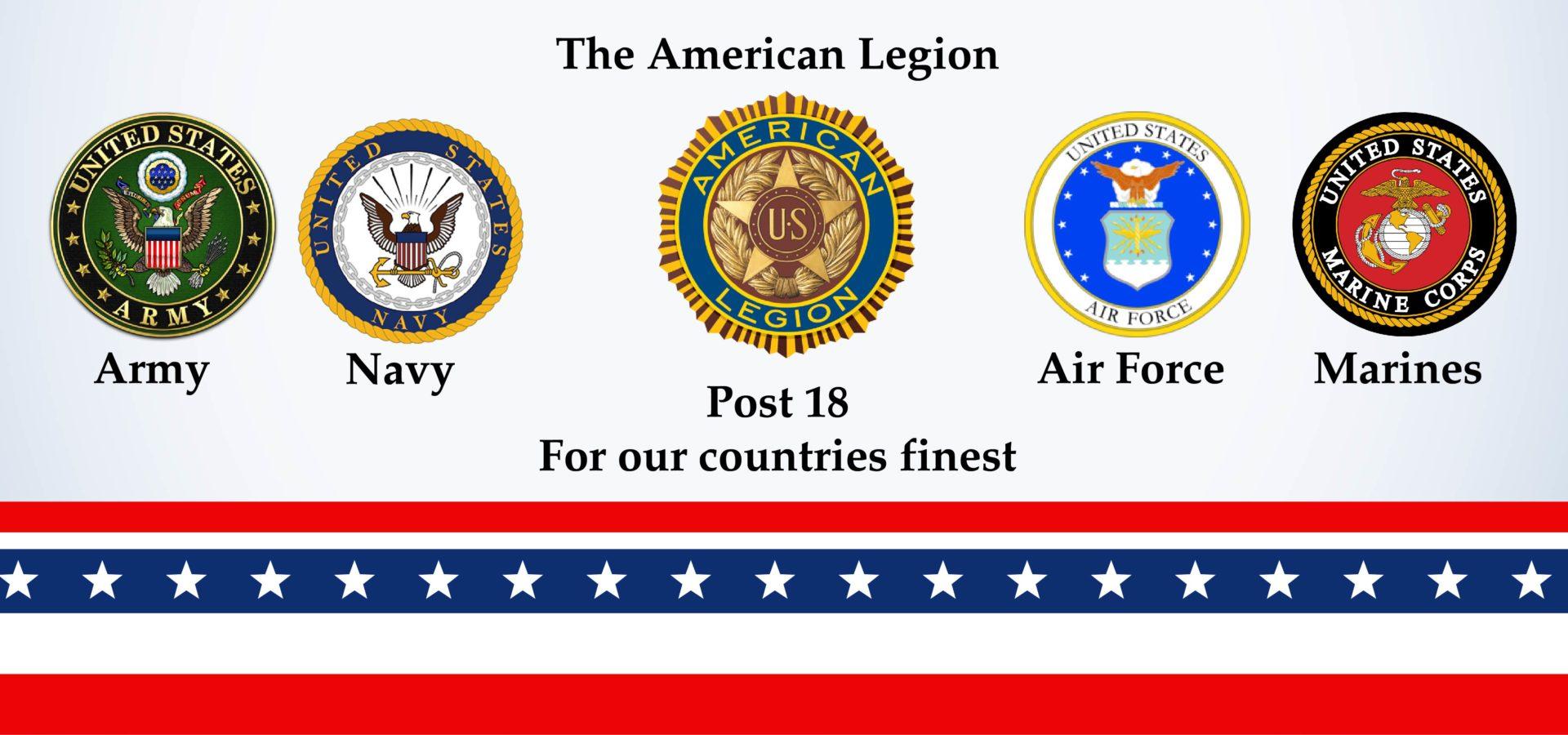 American Legion Branches Header Small_Opt1_041718